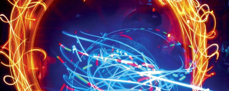 cropped-light-color-blur-swirl1.jpg